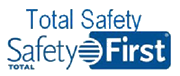 logototalsafety.png